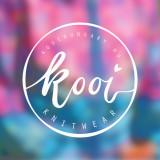 Logótervezés KOOI