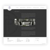 PP Weboldal