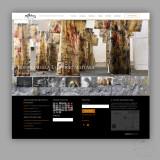 Weboldal Artus